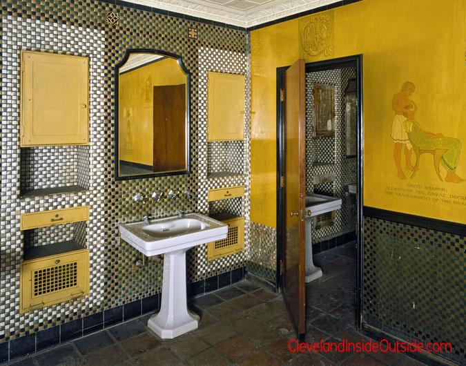 Spa Interior Joy Studio Design Gallery Best Design